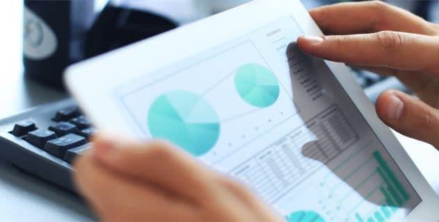 3 étapes pour designer et implémenter des reportings efficaces