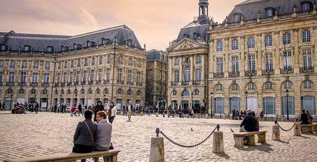 CCI Bordeaux, valorisation du parcours entrepreneur