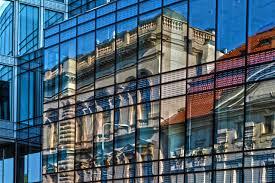 BNP REAL ESTATE – Parcours de l'investisseur en immobilier d'entreprise