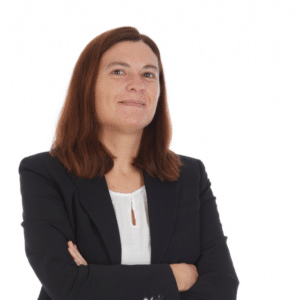 Isabelle Buisine