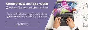 Digitalmarketingweek