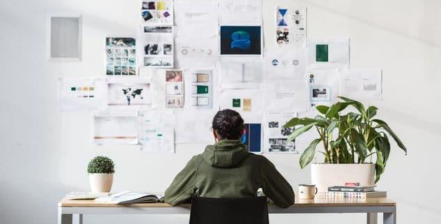 Comment les parcours clients sont le moyen d'optimiser la performance marketing