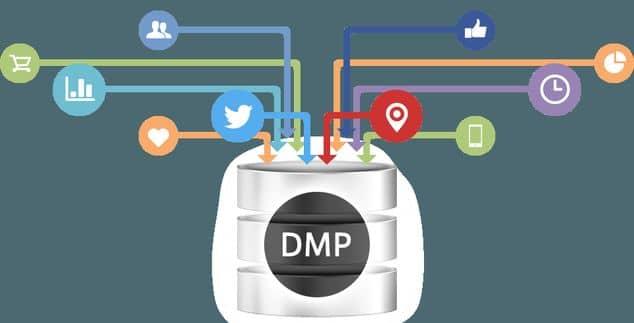 Eclairages sur la Data Management Platform