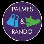 Palmes & Rando le site pour comprendre comment construire les parcours du futur