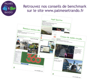 Benchmark Innovations Stratello