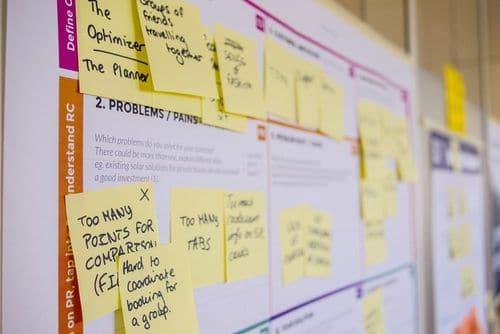 Comment articuler Segmentation, Persona et Valeurs de marque au service de la stratégie client ?