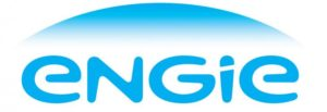 engie inéo systrans