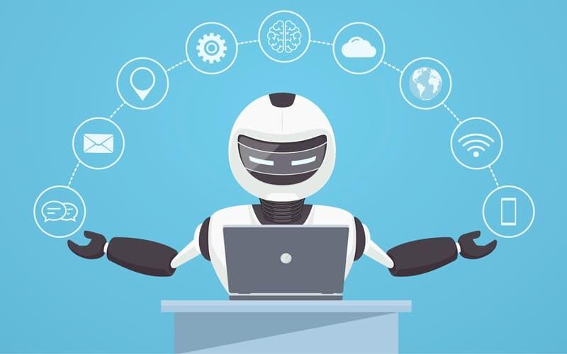 IA et Réalité virtuelle à la rescousse des pain points du parcours clients