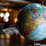programme de fidelite international