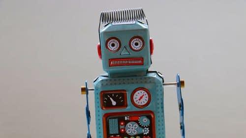 Chatbot : mode ou valorisation des parcours clients