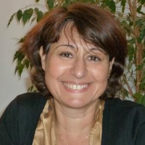 Hélène Ivanoff de Complex System