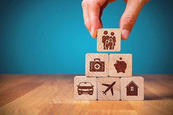 Expérience client en mutuelle et en assurance
