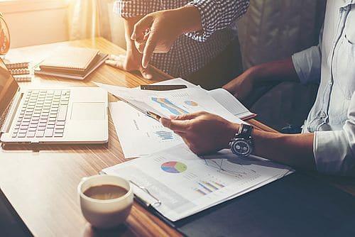 Les 4 clés de réussite des consultants en expérience clients