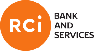 RCI banque programme de fidélité