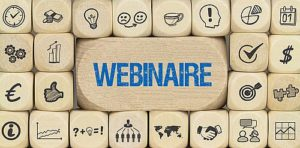 Webinaire Stratello