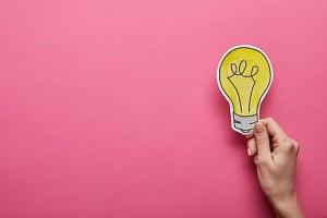 lauréats des projets digitaux les plus innovants dans le domaine de l'expérience client