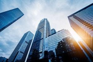 Parcours clients internes et projet corporate