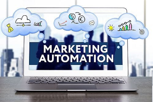 10 idées de scénarios relationnels en marketing automation