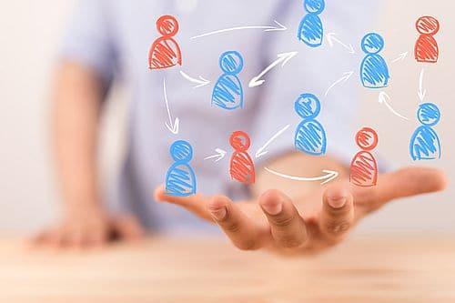 Travailler l'expérience client en mode collaboratif