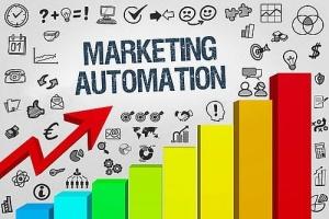 Webinaire comment le marketing automation améliore l'expérience client