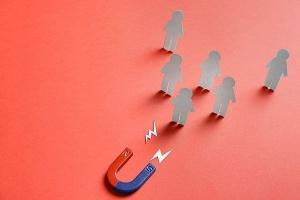 Stratégie de fidélisation en 8 questions