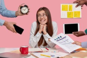 Marketing relationnel et Covid 19 : les clés pour renouer avec vos clients