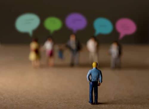 Co construire des persona avec les équipes pour développer leur sens client