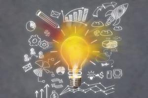 Stratégie Parcours Clients et CRM