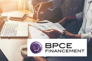 Cas client BPCE Financement Segmentation et Parcours clients