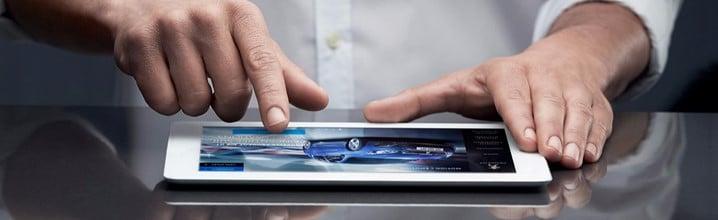 PEUGEOT accélère la digitalisation de son parcours après-vente