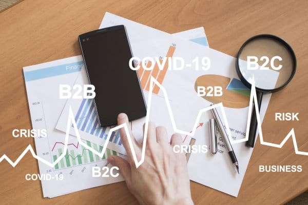 L'expérience client au coeur de la stratégie des entreprises en 2020