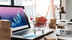 La valeur client, indicateur clé de performance de l'entreprise