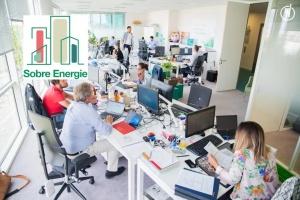 Les buyer journey des collectivités territoriales - Sobre Energie
