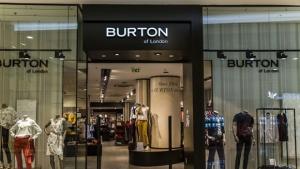 Burton of London, Comment digitaliser son programme de fidélité