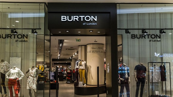 Burton of London, Comment digitaliser son programme de fidélité