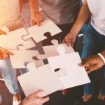 Intelligence collective au services des parcours clients