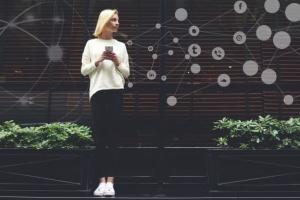 Ultrapersonnalisation de l'expérience clients