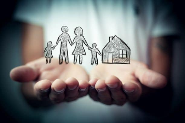 Best practices du parcours client bénéficiaire assurance vie