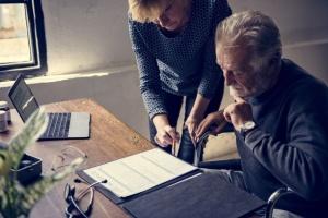 Comment optimiser l'expérience clients des bénéficiaires d'assurance vie
