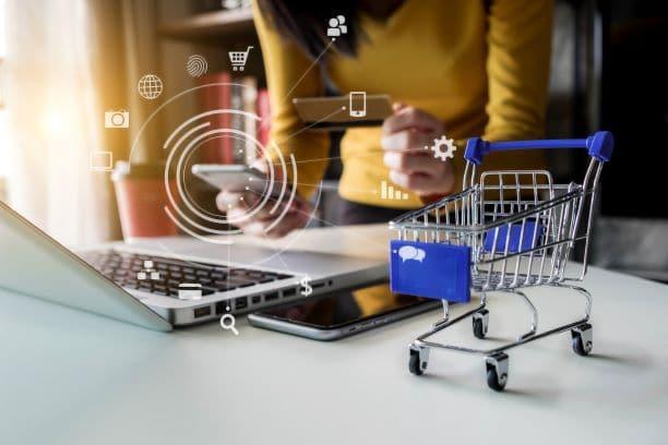 5 étapes pour digitaliser vos parcours clients