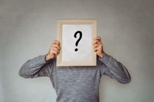 5 bonnes raisons de mettre à jour ses personas