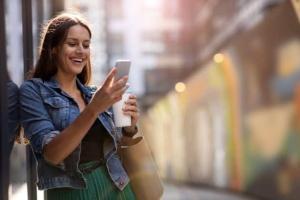 Impact des nouveaux réseaux sociaux sur votre stratégie persona