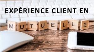 Satisfaction client dans le secteur des mutuelles grâce à la digitalisation